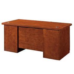 淄博辦公桌-辦公桌的-藍圖家具(優質商家)圖片