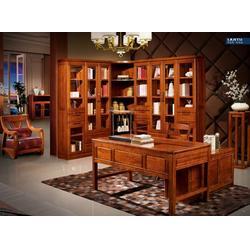 定制书柜,书柜,蓝图家具图片