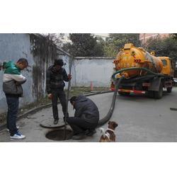 专业清理化粪池报价-清理化粪池-江苏百晨(查看)图片