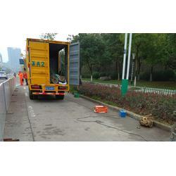 南京高压管道疏通|南京高压管道疏通|江苏百晨市政图片