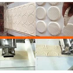 潼关烧饼厂家(图)|烧饼成型机|烧饼成型机图片