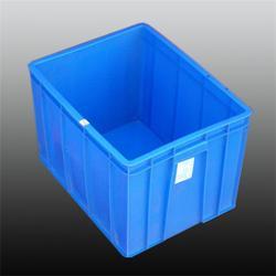 塑料箱生产厂家|天津塑料箱|天津九州盛兴塑料制品图片