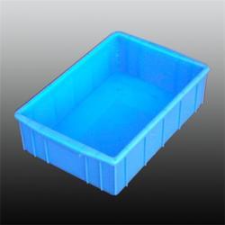 塑料保温箱,保温箱,九州盛兴塑料制品(查看)图片