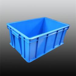 加厚塑料箱、天津塑料箱、天津九州盛兴塑料制品图片