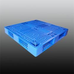 环保塑料托盘厂家_北京市塑料托盘_九州盛兴塑料(查看)图片