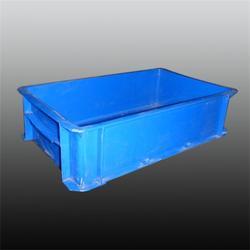 塑料周转箱-衡水塑料周转箱-天津九州盛兴塑料(查看)图片