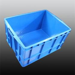 河北省塑料箱、塑料箱加工、九州盛兴(推荐商家)图片