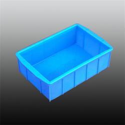 河北省塑料箱,九州盛兴塑料,塑料箱多少钱图片