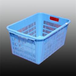 塑料筐-唐山塑料筐-九州盛兴塑料(查看)图片