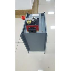 3C防火阀作用、锦松环境设备(在线咨询)、3C防火阀图片