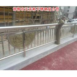 陶瓷复合管厂商-天禾裕不锈钢(在线咨询)-陶瓷复合管批发