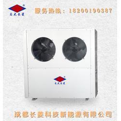 腐竹空气能烘干机,成都交大长菱,湖南空气能烘干机图片
