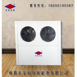 成都交大长菱(图),湖南空气能烘干机,湖南空气能烘干机图片