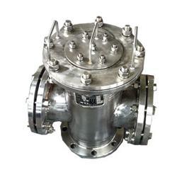 电磁除铁器生产厂家|山东电磁除铁器|中智磁机图片