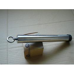 小磁棒-中智磁机-连云港小磁棒图片