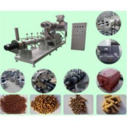 山东营养粉生产线 营养粉 希朗机械图片