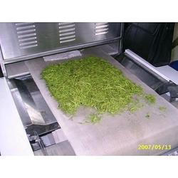 希朗机械(图)、调味品微波干燥设备、微波干燥设备图片