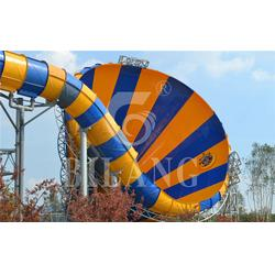 中型水上乐园设施,碧浪水上乐园设备(在线咨询),水上乐园设施