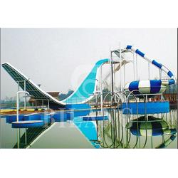 大型水上乐园设施,碧浪水上乐园设备(在线咨询),水上乐园设施