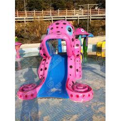 水上游乐设备、碧浪水上乐园设备、水上游乐设备图片