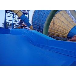 水上乐园设施,水上乐园设施,碧浪水上乐园设备(查看)图片
