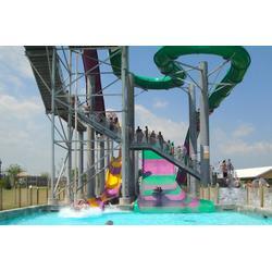 碧浪水上乐园设备(图)|水上游乐设施图片