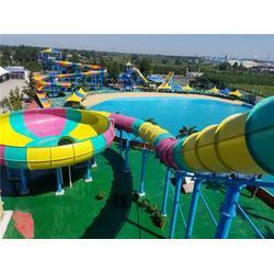 大型水上乐园设施|水上乐园设施|碧浪水上乐园设备图片