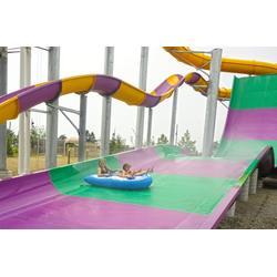 碧浪水上乐园设备(图)、小型儿童水上游乐设施、水上游乐设施图片