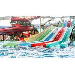 水上乐园设备、室内水上乐园设备、碧浪水上乐园设备(优质)图片