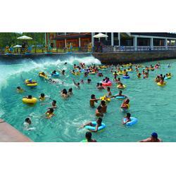 水上游乐设施_碧浪水上乐园设备_水上游乐设施图片