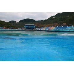 碧浪水上乐园设备(图)_小型水上乐园设施_水上乐园设施图片