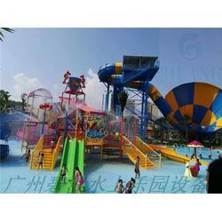 水上乐园设备-碧浪水上乐园设备-水上乐园设备供应图片