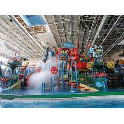 儿童大型游乐设施,大型游乐设施,碧浪水上乐园设备(查看)