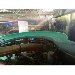 水上乐园设备设施-碧浪水上乐园设备(在线咨询)-水上乐园设备图片