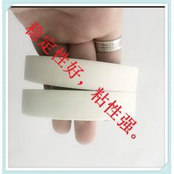 美紋膠噴漆裝修報價-美紋膠噴漆裝修-聯躍纖維膠批發