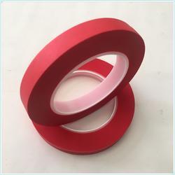 美纹胶厂家-美纹胶-联跃金手指胶带(查看)图片