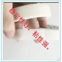 美紋膠-美紋膠帶廠家-聯躍包裝(推薦商家)批發