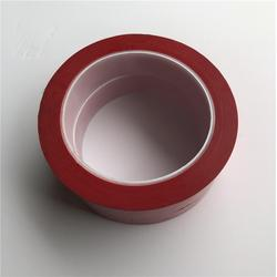 火牛胶带-火牛胶带厂商-联跃包装(优质商家)图片