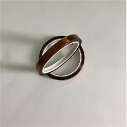 金手指高温胶带厂家-联跃包装(在线咨询)金手指高温胶带图片