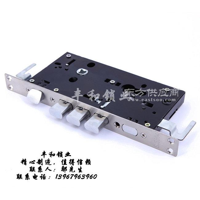 【电子锁】,【拉手】,【锁体】,【锁芯】等锁具配件.