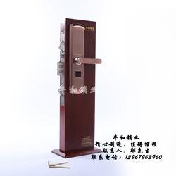 指纹锁生产厂商|指纹锁|丰和锁具图片