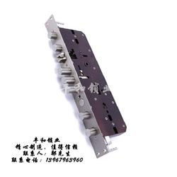 不锈钢锁体价,丰和锁具(在线咨询),不锈钢锁体