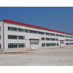 专业彩钢钢结构活动房_合肥活动房_安徽亿惠斯公司图片