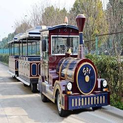 托马斯小火车 儿童游乐设备 厂家直销图片