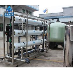 艾克昇纯水澳门美高梅(图)|工业水处理工程方案|中山工业水处理工程图片