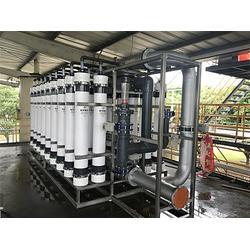 2018艾克昇、苦咸水水处理设备厂家服务商图片
