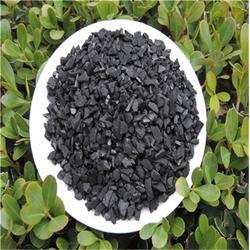 印尼椰壳活性炭-江西椰壳活性炭-椰壳活性炭厂家批发
