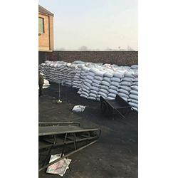 制革废水用粉状活性炭吸附剂-锦豪环保-粉状活性炭脱色剂图片