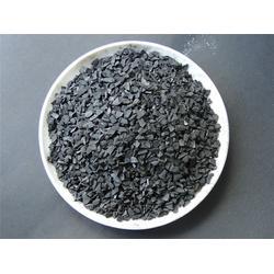 椰壳活性炭制造商-广东椰壳活性炭制造商-椰壳活性炭厂家