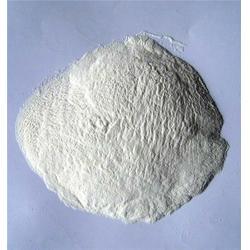 变性淀粉,无锡荣丰纺织浆料(优质商家)图片